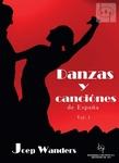Gitaarboek_Danzas_y_cancienes_de Espana_Joep_wanders