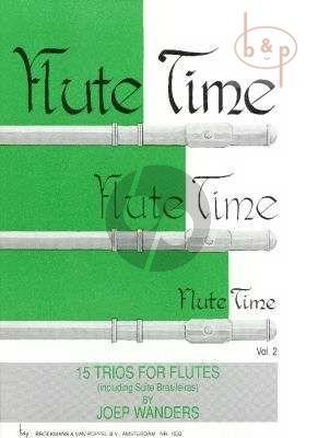 dwarsfluit_muziekboek_flute_time_joep_wamders_isbn_705276